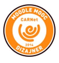 MOOC Dizajner