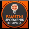 Pametni_uporabnik_interneta